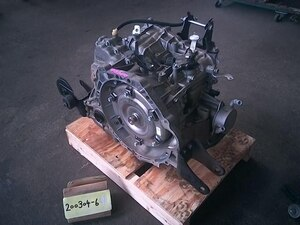 /autoparts/large/202009/43043348/PA41925937_9cb984.jpg