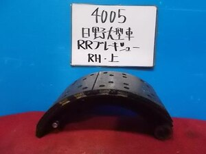/autoparts/large/202009/43101515/PA41983972_5416fe.jpg