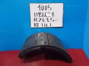 /autoparts/large/202009/43101525/PA41983977_d140fa.jpg