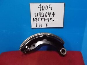 /autoparts/large/202009/43101531/PA41983982_f7a029.jpg