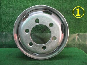 /autoparts/large/202009/43361631/PA42242546_937011.jpg