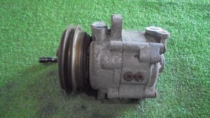 /autoparts/large/202009/43552682/PA42432996_185286.jpg