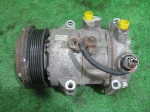 /autoparts/large/202009/43841118/PA42719475_2495bb.jpg