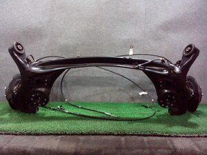 /autoparts/large/202009/8726170/PA08292258_5b59a5.jpg