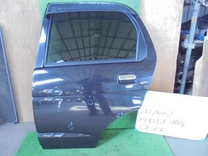/autoparts/large/202010/12586754/PA12059617_4059be.jpg