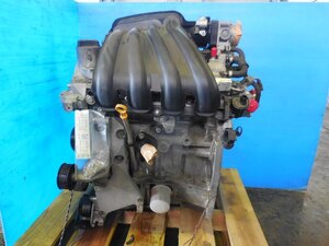 /autoparts/large/202010/1605956/PA01665938_ffe749.jpg