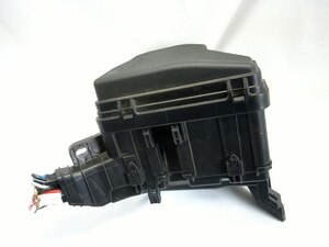 /autoparts/large/202010/1654842/PA01714360_7a2841.jpg