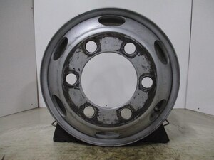 /autoparts/large/202010/1671589/PA01721987_8bb929.jpg
