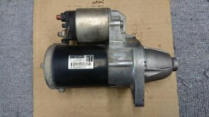 /autoparts/large/202010/1761462/PA01804262_940daf.jpg