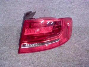 /autoparts/large/202010/2214463/PA02036958_4bc188.jpg