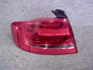 /autoparts/large/202010/2214464/PA02036959_b268bc.jpg