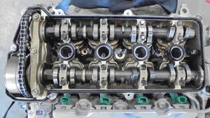 /autoparts/large/202010/24859877/PA24212462_eaa572.jpg