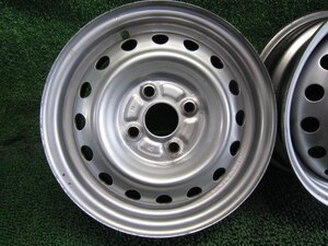/autoparts/large/202010/43953572/PA42831209_c2db80.jpg