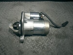 /autoparts/large/202010/44126351/PA43002996_4169bc.jpg