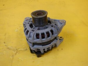 /autoparts/large/202010/44241745/PA43117247_3cd960.jpg