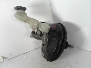 /autoparts/large/202010/44468514/PA43342801_8ac678.jpg