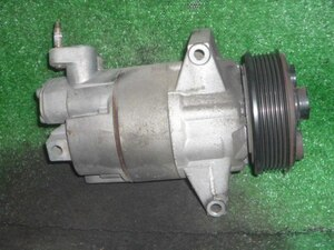 /autoparts/large/202010/45154808/PA44025597_89ac36.jpg
