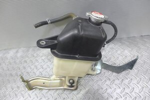/autoparts/large/202010/45175183/PA44045789_153660.jpg