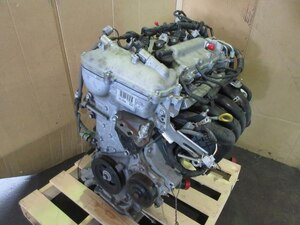 /autoparts/large/202010/968555/PA01045036_3ed376.jpg