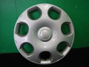 /autoparts/large/202011/1498264/PA01560930_320936.jpg