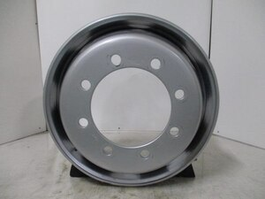 /autoparts/large/202011/15865150/PA15317440_7dd187.jpg