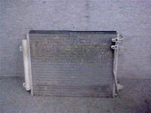 /autoparts/large/202011/2209593/PA02032092_1bb934.jpg