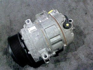 /autoparts/large/202011/2215766/PA02038261_493a91.jpg