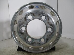 /autoparts/large/202011/2327768/PA02149340_971046.jpg