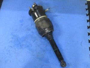 /autoparts/large/202011/35484044/PA34450464_582734.jpg