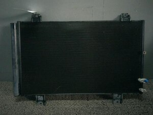 /autoparts/large/202011/43116174/PA41998640_9729db.jpg