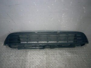 /autoparts/large/202011/45851646/PA44719245_491cd3.jpg