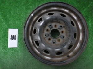 /autoparts/large/202011/45892804/PA44759462_11ae52.jpg