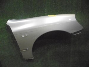 /autoparts/large/202011/45943432/PA44810297_859dd7.jpg