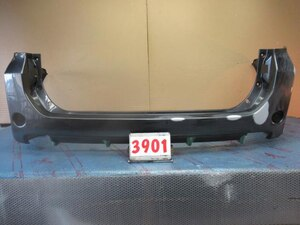 /autoparts/large/202011/46295075/PA45159727_99bed7.jpg