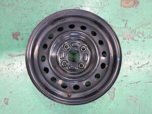 /autoparts/large/202011/46296028/PA45160716_ff4606.jpg