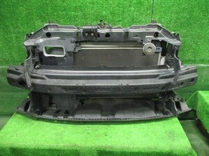 /autoparts/large/202011/46495299/PA45359254_911f42.jpg