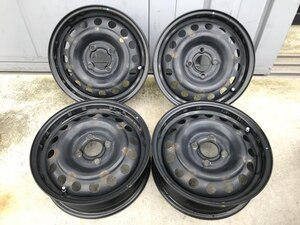 /autoparts/large/202011/46654358/PA45517271_ee3e81.jpg