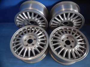 /autoparts/large/202011/46762346/PA45624904_891f61.jpg