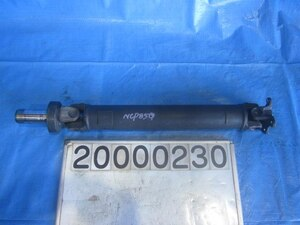 /autoparts/large/202011/46768453/PA45631008_278695.jpg