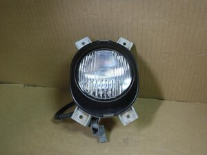 /autoparts/large/202012/10082170/PA09644567_6ca6aa.jpg