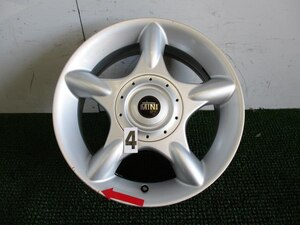 /autoparts/large/202012/1535268/PA01596620_ed8675.jpg