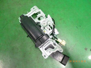 /autoparts/large/202012/15923172/PA15375324_5ff447.jpg