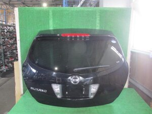 /autoparts/large/202012/16428599/PA15867814_59daa9.jpg