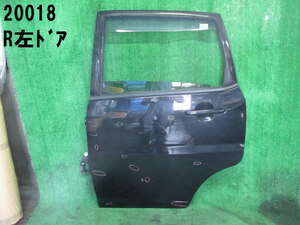 /autoparts/large/202012/1727670/PA01775911_3db03a.jpg