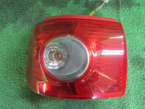 /autoparts/large/202012/17314421/PA16748650_1793f3.jpg