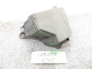 /autoparts/large/202012/1840497/PA01855633_4ad364.jpg
