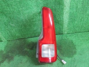 /autoparts/large/202012/21344376/PA20717082_483129.jpg