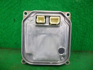/autoparts/large/202012/31744149/PA30876478_884572.jpg