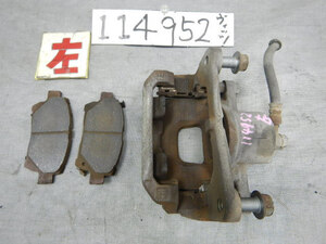 /autoparts/large/202012/38296716/PA37250239_129396.jpg