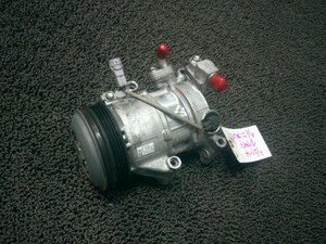 /autoparts/large/202012/42811183/PA41694539_266599.jpg